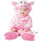 Precious Piggy Tod 12-18 Mo