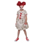 Dancing Clown Child 8-10