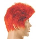 Riddler Orange Red