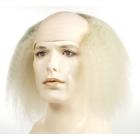 Riff Blonde