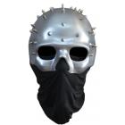 Spike Mask