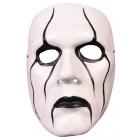 Sting Full Head Mask