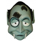 Mmp Count Mask