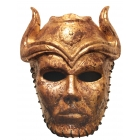Game Of Thrones Harpy Mask