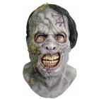 Twd Moss Walker Mask