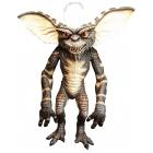 Gremlins Evil Stripe Puppet