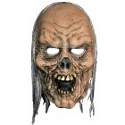 Sewage Mask