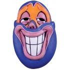 El Super Beasto Mask