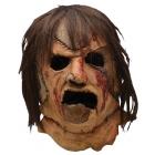 Leatherface 3 Mask