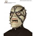 Sadistic Vampire Mask