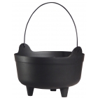 Kettle  Black Small