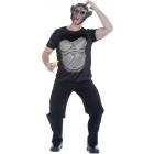 Ape Grab N Go Adult Costume