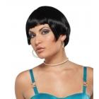 Wig Fresh Flapper Black