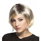 Wig Spicy Glamour Blonde