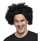 Wig Fun Wig Black