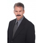 Mustache The Movie Star