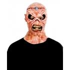 Juice Retro Latex Mask