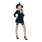 Witch Witchy Very Small