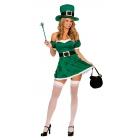 Spank Me I'M Irish Small