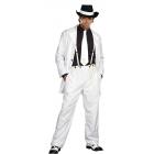Zoot Suit Xxl 50-52