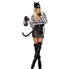 Cat Burglar Small