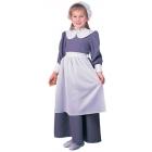 Pilgrim Girl Child Small