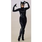 Catwoman Std Size
