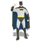 Batman Adult Large