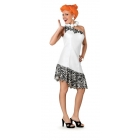 Wilma Adult Small