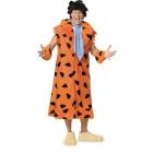 Fred Flintstone Gt Plus Size
