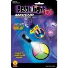 Blacklite Makeup Tri Color Pod