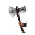 Stormbreaker Thor Hammer Av4
