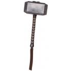 Thor Hammer Adult