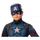 Capt Am Ch 1/2 Mask