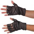 Capt Amer Ad Gloves
