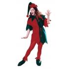 Elfs Tunic