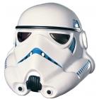 Stormtrooper 3/4 Adult Mask