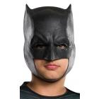 Batman Doj Mask Child 3/4