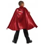 Doj Superman Cape Child