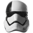 Trooper Adult 1/2 Mask