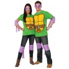 Donatello Adult