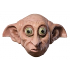 Harry Potter Dobby Mask Child