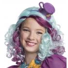 Eah Madeline Hatter Child Wig