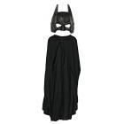 Dark Knight Batman Child Kit