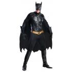 Batman Grand Heritage Small