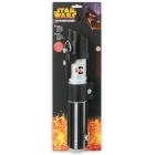 Light Saber Darth Vader