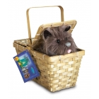 Toto W/Basket Deluxe