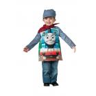 Thomas Tank Toddler