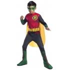 Robin Child Small