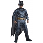Batman Child Large